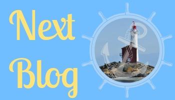 https://inkyfingers.ca/2019/08/24/seashore-blog-hop-3d-projects/?fbclid=IwAR20bDPC7UfcZ5vkidBkRMdDl5HFzAgEWYX51b45X1QRhAlM08KeDNeQYjQ