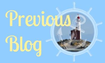 previous blog graphic